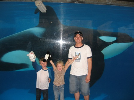 Seaworld proof 2