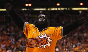 Shabani-gorilla 2
